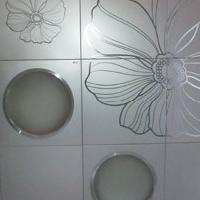 铝扣板丨铝单板铝格栅