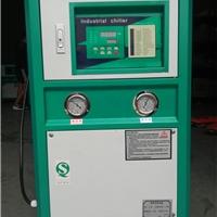 GC--3AY小型工業設備循環水冷卻機