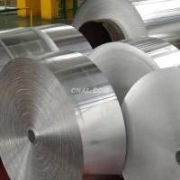 进口1070铝带 空心铝棒 铝合金管