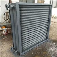 SRL型钢铝蒸汽型散热器 价钱咨询