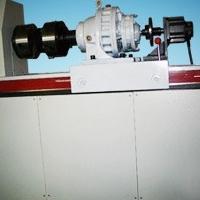 摩信制造微機控制扭轉試驗機