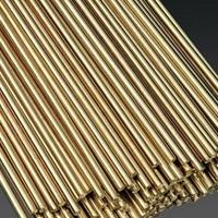 HSCuZn-3锌黄铜焊丝锌黄铜焊丝
