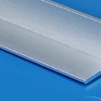 CNC精加工装饰材料铝型材