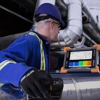 涡流脉冲探伤仪 检测设备 探伤仪厂家