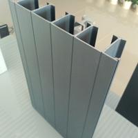 铝合金工业型材、汽车型材、航空、船舶型材