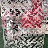 激光雕刻幕墻鋁單板 外墻雕花鋁單板裝飾