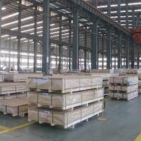 合金鋁板生產廠家