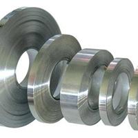 供应5056氧化铝带 半硬铝合金带 厂家直销
