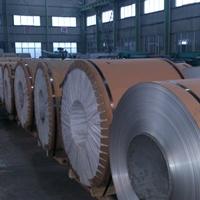 保温铝卷厂家铝皮管道保温铝卷