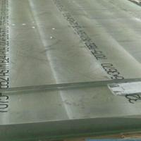 东莞铝合金棒料规格 5A05防锈铝棒