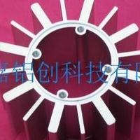 南京 電氣電子類型材