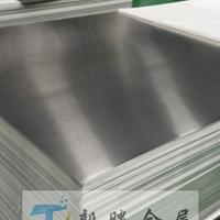 铝合金板2024耐磨铝板材质
