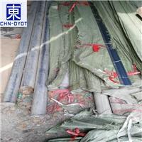 供应6061系列铝合金带材6061铝卷性能介绍