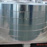 深圳供应1100铝带 氧化拉伸铝带铝板批发
