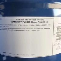 道康宁硅油PMX200