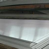 6061保温铝板价钱
