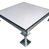 厂家直销防静电地板 PVC地板 陶瓷地板