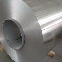 8mm铝板价格 铝板1060的价格