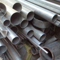各种规格铝圆管的生产供应