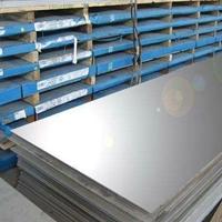 进口环保A6063铝合金 6063铝板厂家
