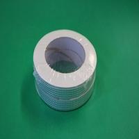 铝箔丁基橡胶防水性优良的耐候性防水卷材