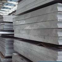 四川a5A66鋁合金中厚板 光亮鋁板