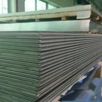 河北AA5552耐冲压铝合金板 铝板密度