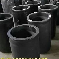 牛!石墨坩堝廠家,電爐碳化硅坩堝