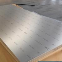 批发AL5151耐冲击铝合金板 氧化拉丝铝板