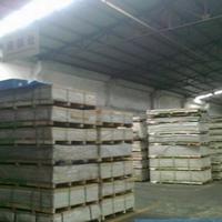 成批出售al5082超厚铝板 氧化拉丝铝板