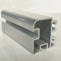 宁波工业铝型材 铝合金型材 厂家