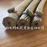 钢芯铝绞线厂家直销国标型号齐全LGJ-24040