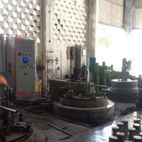 东莞井式气体渗碳炉 RQ3-75-9渗碳炉