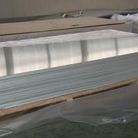 3003標牌鋁板加工