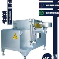 广东无坩埚燃气保温炉 压铸机边溶解炉