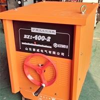 1140V660V矿用焊机