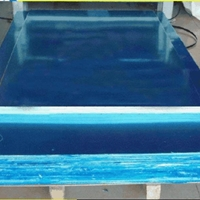 1050纯铝板 专业经营 价格优惠
