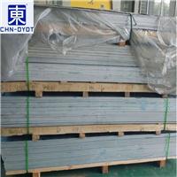 7050易焊接铝板抗拉强度参数