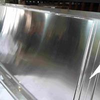 质量好的合金铝板临盆厂家