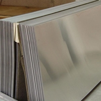 3105合金铝板、铝卷、保温铝皮