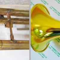 铜底材专用退锡水 退锡液 退锡水