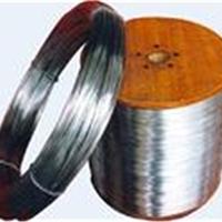 国标1060铝线 镀铝用高纯度铝线价格