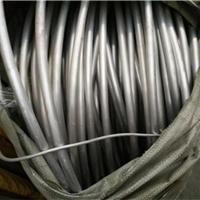 5083鉚釘鋁線、鋁合金螺絲線規格齊全