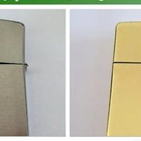 退铬水 剥铬液 金属退铬剂 环保型退铬水