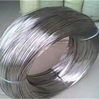 5052防锈铝线抗腐蚀易焊接