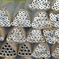 供应铝合金圆管
