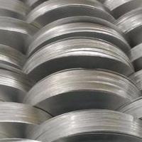 铝圆片 餐具用铝圆片 3003冷轧圆片