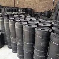 唐县批发商热熔套DN600型小口径电热熔套