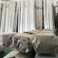 6206F状态超大铝管 耐热防锈铝棒