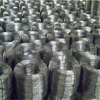供應6061鋁線 電線電纜要鋁線